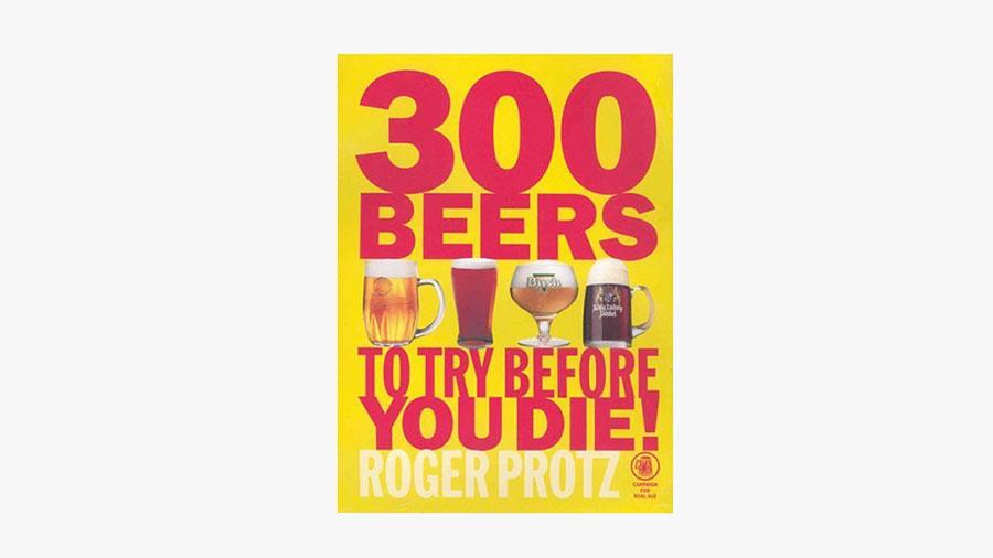 100 best books for men
