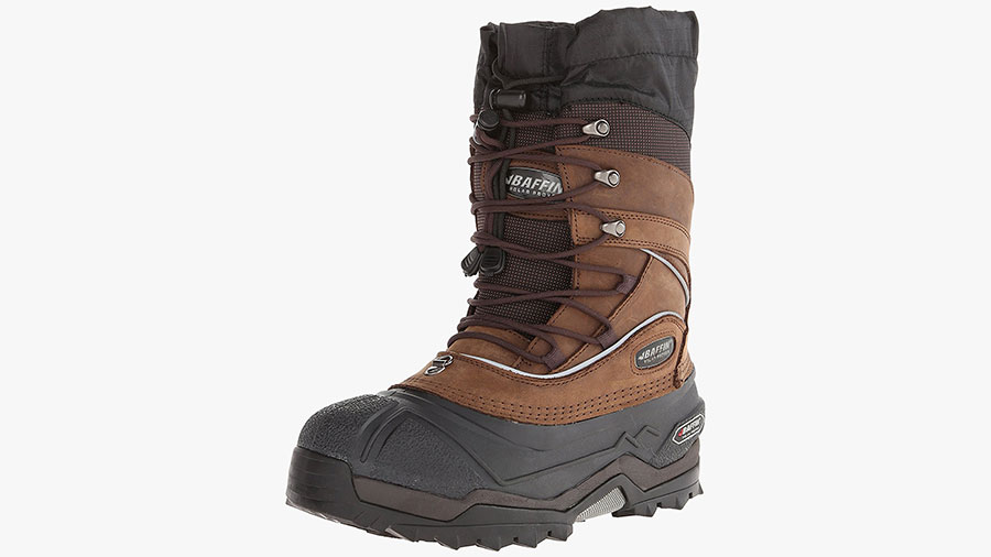 Baffin-Mens-Snow-Monster-Insulated-All-Weather-Boot-1 Muted