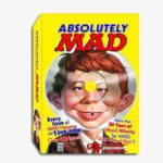 Absolutely MAD Magazine