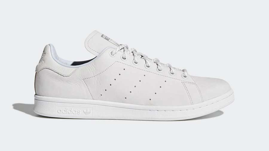 Stan Smith WP Sneakers