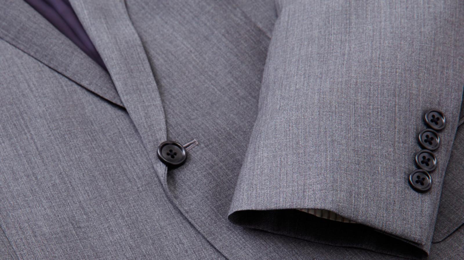 Save 20% On Bonobos Foundation Italian Wool Suits